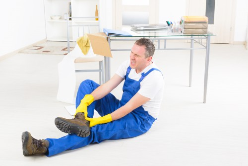 Full List of Workplace Injuries that Qualify As Repetitive Motion Injuries (And It's Not Only Carpal Tunnel)