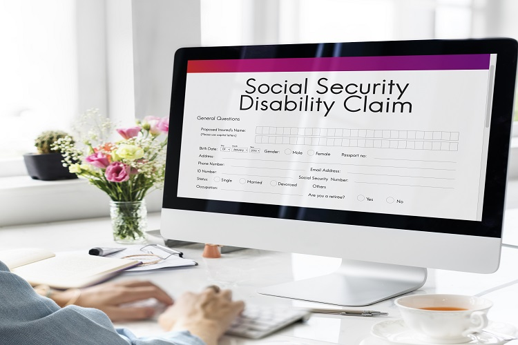 Employers Must Accommodate Disabled Employees