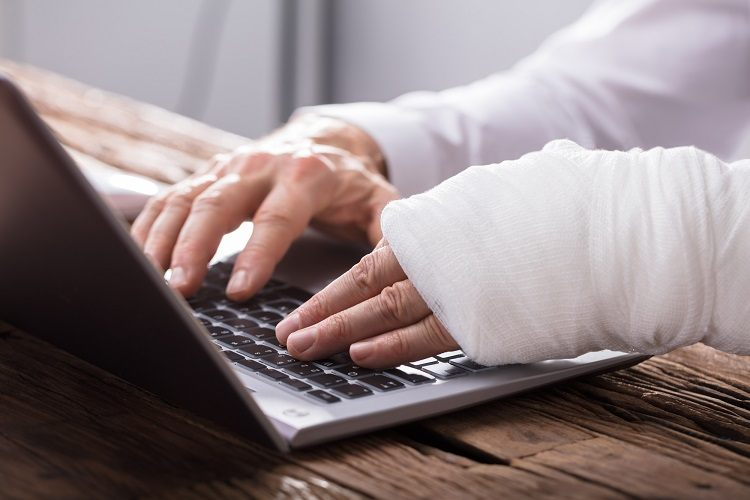 What Happens After You File A Workers' Compensation Claim?