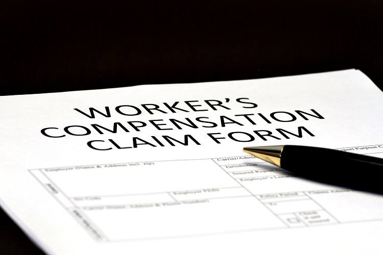 When Workers' Compensation Coverage Does NOT Apply To Employees (And When It Does)