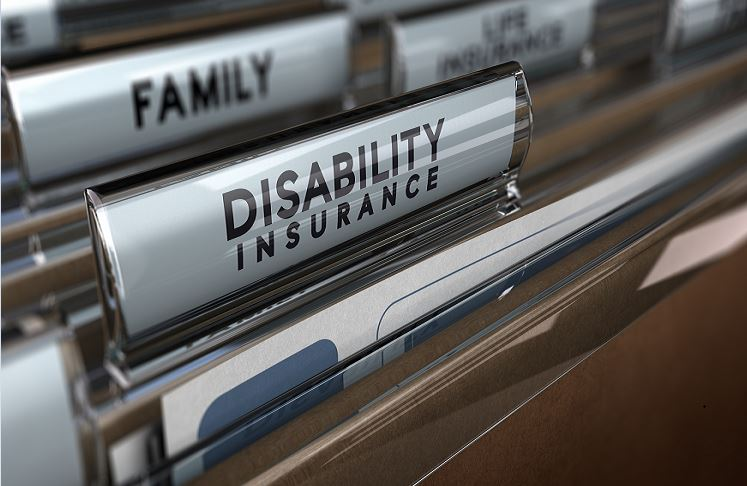 Get Disability Benefits Faster With The Compassionate Allowance (CAL): Find Out If You Qualify