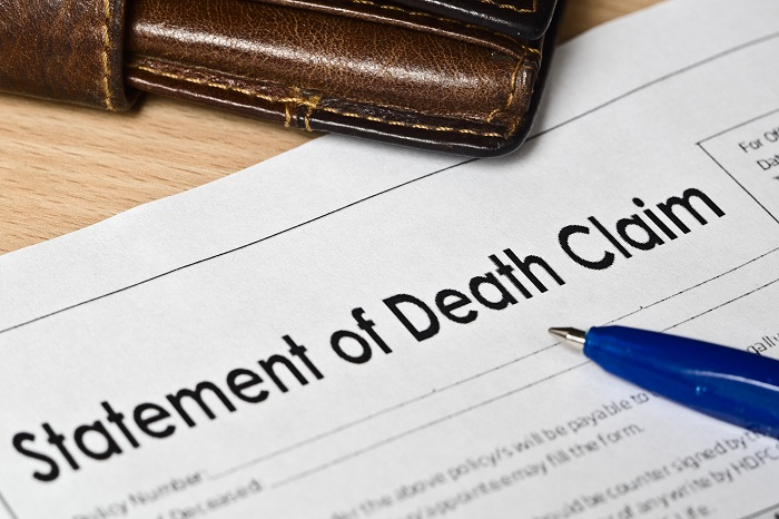 How to Prove Fault of Negligent Party in Common Wrongful Death Claims
