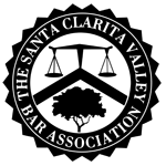 The Santa Clarita Valley Bar Association