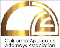 CA Applicants' Attorneys Association