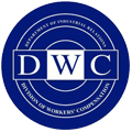 Division Workers Comp